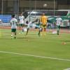 منتخبنا الأولمبي يواجه منتخب أفغانستان ضمن التصفيات الآسيوية