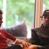 ابو سبعان يوقع لمدة عامين مع النادي الفيصلي