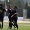 النصر يقف على جاهزية لاعبيه في ختام معسكر تركيا ويتوجه لمصر للمشاركة بالبطولة العربية