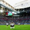 منتخب ألمانيا يحقق كأس القارات أمام تشيلي بهدف دون رد