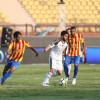 البطولة العربية : نصر حسين داي الجزائري يتغلب على الوحدة الاماراتي بهدفين نظيفين