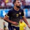 البطولة العربية : النصر يسقط بالتعادل الايجابي بهدف لمثله امام العهد اللبناني (فيديو)