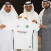 """إتحاد القدم يوقع عقد شراكة مع """"بدجت السعودية"""""""