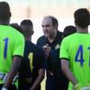 ريكاردو غوميز : امام الفتح الرباطي نبحث عن المستوى النقاط وأثق في لاعبي النصر