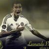 النصر يتعاقد مع لاعب الجزيرة الاماراتي ليوناردو بيريرا بالاعارة لمدة سنة