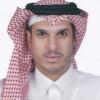 الدوسري مرشح النهضة : شكرا للهيئة العامة للرياضة وشكرا لمكتب الشرقية لجهودهم