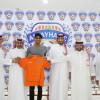 إيضاح إدارة الخليج بخصوص مطالبة الترجي بنسبة من قيمة إنتقال اللاعب مسلم آل فريج
