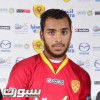 الخليج يعلن عن اتفاقه مع مدافع القادسية خليفة وتيدور يمنح اللاعبين راحة 48 ساعة