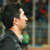عبد الوهاب ناصر: حققنا الاستفادة الكاملة من مواجهة الإسماعيلي