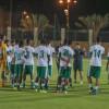 منتخبنا الأولمبي يواجه منتخب العراق في ختام التصفيات الآسيوية