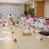 بيان: اجتماع مجلس إدارة الاتحاد السعودي لكرة القدم