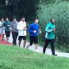 600 لاعبا يجهزون مبارزة الأخضر في المجر