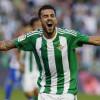 ديلوفيو يخبر برشلونة بقرار سيبايوس