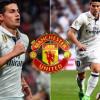 مانشستر يونايتد يرفض قطع علاقته مع ريال مدريد
