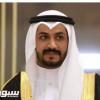 """""""الفرهود"""" يحتفلون بزفاف الدكتور أحمد"""