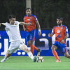 دوري جميل : الاتحاد يقلب تأخره أمام الفيحاء الى فوز ساحق بالخمسة (فيديو)