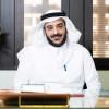 ترقية «السكران» لدرجة بروفيسور بجامعة الإمام