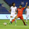 دوري المحترفين : القادسية يستضيف الشباب والفيصلي يلاقي الرائد في انطلاقة الجولة الخامسة عشر