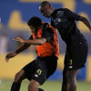 النصر يلاعب الشباب ودياً غداً واصابة المدافع مادو بكسر في انفه