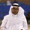رئيس الاتفاق: رعاية فهد بن سلطان حفزتنا للمشاركة في دورة تبوك ولقبها هدف ثانوي