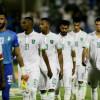 دوري ابطال آسيا : الاهلي يواجه بيرسبوليس الايراني في مسقط ضمن ذهاب ربع النهائي