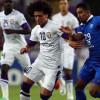 دوري ابطال آسيا : الهلال يواجه العين الاماراتي في ذهاب ربع النهائي