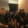 المنتخب السوري يجمع بين الثنائي الأخطر في دوري جميل