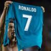 رونالدو مًهدد بالغياب الطويل عن ريال مدريد