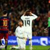 لاعب جديد من ريال مدريد يرحل عن الفريق