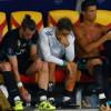 جماهير ريال مدريد تختار بديل مودريتش