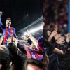 برشلونة يبحث عن ريمونتادا جديدة
