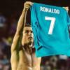 غضب مدريدي بسبب الظلم