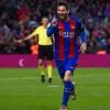 برشلونة يفاجىء الجميع: ميسي لم يجدد