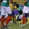 محمد الشيخ: كنا أقرب للفوز أمام النصر