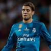 ريال مدريد يرفض بيع لاعبه مقابل 75 مليون يورو