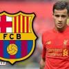 برشلونة يؤكد: نريد ضم لاعبين بقيمة كبيرة