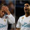 ريال مدريد يحسم موقف غاريث بيل