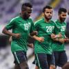 تشكيلة الأخضر المتوقعة أمام الإمارات