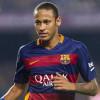 برشلونة يضع شروطه على باريس سان جيرمان