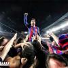 الريمونتادا سر رحيل نيمار عن برشلونة
