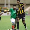 محمد الشيخ: ثنائي أجنبي هجومي في الطريق..كهربا يجب أن يعاقب