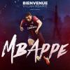 تقارير.. مبابي لاعبا في باريس سان جيرمان