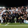 ريال مدريد يفكر في ظهير باريس سان جيرمان