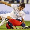 غائب جديد عن ريال مدريد في الكلاسيكو