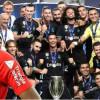"""بعد فشل صفقة مبابي: ريال مدريد يختار الخطة """"ب"""""""
