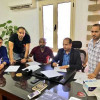العايد: شيكابالا رفض العديد من العروض من أجل الرائد