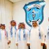 الدوسري: دعم النهضاويين خلف ترشحي للرئاسة