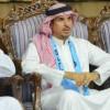ادارة الدوسري تنتظر الاعتماد لإنهاء الأمور المالية بنادي النهضة
