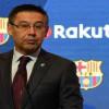 برشلونة يتلقى الصدمة الأولى في موناكو