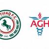 الاتفاق ومستشفيات المانع يوثقان شراكتهما بعقد جديد